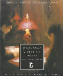 the victorian art of fiction broadview press the broadview anthology of victorian poetry and poetic theory