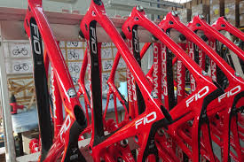 Best <b>carbon</b> road <b>bike</b>: what makes good quality <b>carbon</b> and five ...