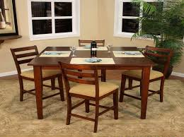 kitchen attractive high top kitchen tables and chairs high top kitchen tables photos of attractive high dining