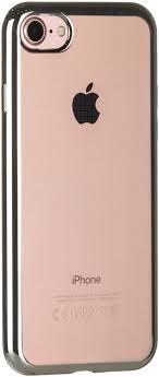 <b>Чехол</b> для телефона <b>Takeit Metal</b> Slim для Apple iPhone 7/8 ...