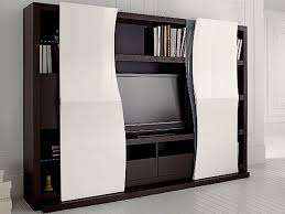 beautiful and functional azur cabinet design for home interior furniture design by aleal beautiful home interior furniture