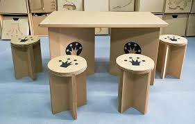 diy cardboard furniture plans free how amazing wood plans cardboard furniture for sale