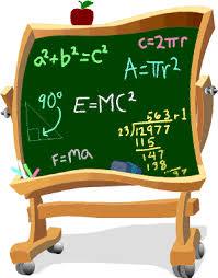 """Результат пошуку зображень за запитом """"формули математичні"""""""