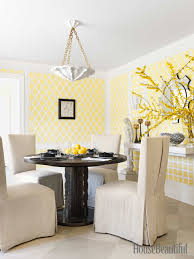 Dining Room Colors 25 Best Dining Room Paint Colors Modern Color Schemes For Dining
