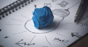 how to become a project manager ultimate guide by pm and you make dozens of them every day it s often important to make decisions fast so decisiveness is an important skill