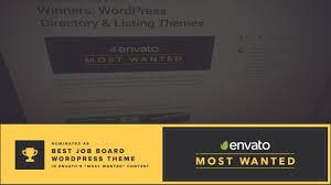 wpjobus job board and resumes wordpress theme by themes dojo wpjobus job board and resumes wordpress theme