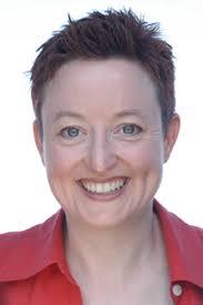 Amy Wheeler. 2003 Grants for Artist Projects; 2004 Paul Goode Ireland Residency - WheelerP