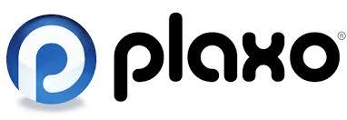 My Plaxo Profile