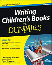 Writing Children     s Books For Dummies   Kindle edition by Lisa     Parenting