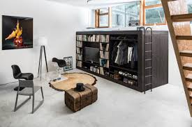 small space solutions furniture small space living furniture as small space living guide with a marvelous bedroomravishing aria leather office chair