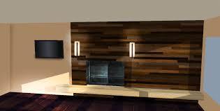 Linear Dining Room Lighting Dining Room Light Fixtures Modern Modern Light Fixtures Dining