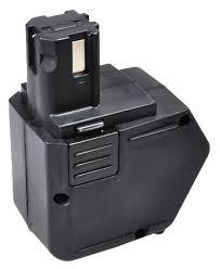 Аккумуляторный блок <b>Pitatel TSB</b>-<b>035</b>-<b>HIL12B</b>-<b>30M</b> 12 В 3 А·ч ...