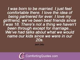 Beth Ditto Quotes | ComfortingQuotes.com