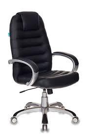 Купить <b>Кресло</b> руководителя <b>БЮРОКРАТ T</b>-<b>9903S</b> в интернет ...
