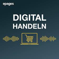 Digital handeln