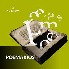 Poemarios