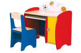 childrens desk and chair sets childrens office chair