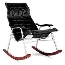 <b>Кресла Мебель Импэкс</b> — купить на Яндекс.Маркете