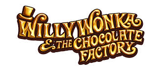 willy wonka the chocolate factory classic movie review willy wonka the chocolate factory 1971 classic movie review gmb