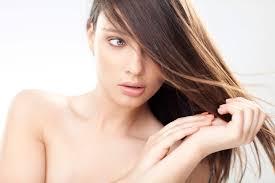 <b>Несмываемый</b> бальзам для волос: топ-5 кондиционеров, рейтинг ...