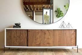 modern reclaimed wood furniture custom made in los angeles slide 2 affordable furniture to go affordable reclaimed wood furniture