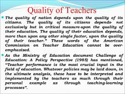 essay on being a good teacher   best argument essay topicsannotated bibliography example chicago format