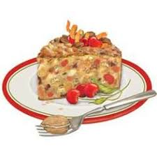 Image result for  stollen clipart
