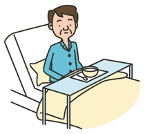 「経管栄養法と援助」の画像検索結果