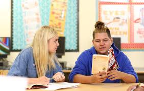 college of education launches tcu teach masters program alternative teacher certification dallas