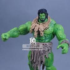 <b>Brutal</b> Hulk Hulk Avengers Action <b>Doll Doll Toy</b> Gift <b>Doll</b> | Shopee ...