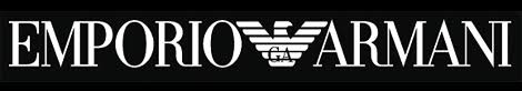 """Résultat de recherche d'images pour """"logo emporio armani"""""""