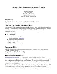 resume template page format basic eduers throughout  87 astonishing 1 page resume template