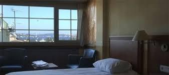 guestroom guestroom featured image bathroom bathroom where to book book bekdas hotel deluxe istanbul bekdas hotel deluxe istanbul interior entrance