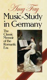 <b>Music</b>-<b>Study in</b> Germany eBook by <b>Amy Fay</b> - 9780486173498 ...