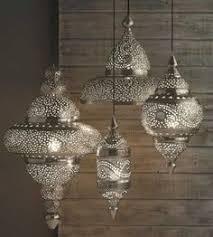 moon to moon bohemian accessory moroccan lanterns bohemian lighting