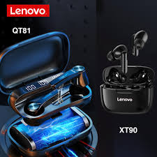 top 9 most popular ear phone for <b>lenovo</b> list and get free shipping ...