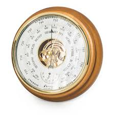 Купить <b>барометр Утес</b> в Москве | Товары производства Утес ...