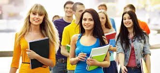 financial accounting assignment help accounting assignment help