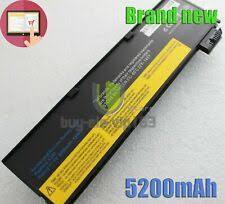 Laptop <b>Batteries for Lenovo 5200 mAh</b> for sale | eBay