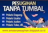 Hasil gambar untuk header pesugihan uang gaib