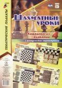 Серия книг Тематические <b>плакаты</b>   издательство <b>Учитель</b> ...