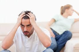 「angry husband」的圖片搜尋結果