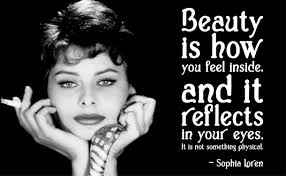 Image result for beauty quotes marilyn monroe