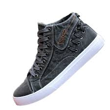 best top 10 men <b>casual shoes</b> zapatillas near me and get free ...