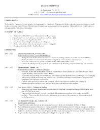 resume relationship officer public relations resume samples officer resume 12 mortage loan officer resume sample job and resume