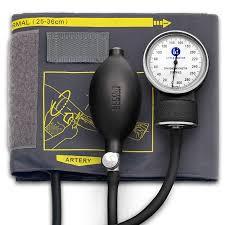 <b>Тонометр Little Doctor LD-70NR</b> – купить по цене 780 р