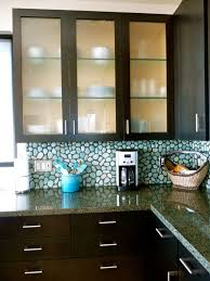 doors for kitchen full size of small awesome kitchens remodelingawesome decorations desi