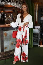 21 Best Floral Womens Clothing images in 2019 | Essential ...