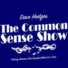 The Common Sense Show