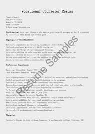 resume cover letter for temp agency resume and cover letter resume cover letter for temp agency cover letter samples to recruiters archives resume resume mental20health20social20worker
